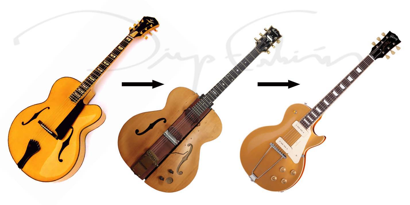 Guitar+Evolution.jpg