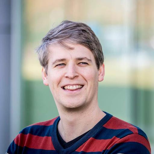 Maarten Cautreels