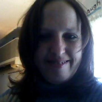 Michelle English