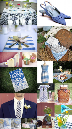 gingham+picnic+blue+and+white+checkered+