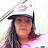 Dana DiNapoli avatar image