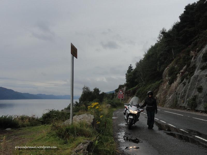 - Passeando até à Escócia! - Página 16 DSC04322