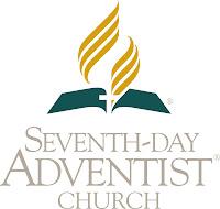 adventista del septimodia iglesia logo