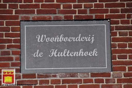 burgemeester opent rijhal de Hultenbroek in groeningen 01-09-2012 (37).JPG