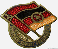 0181 GDSF Mitglied