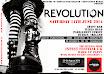 RevolutionDublinInfestFlyerA.jpg