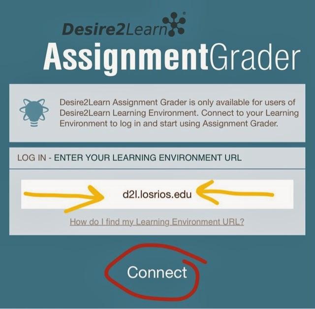 assignment grader