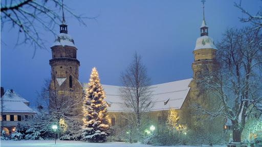 =?ISO-8859-1?Q?Stadtkirche=2C_Freudenstadt=2C_Baden=2DW=FCrttemberg=2C_Germany=2Ejpg?=
