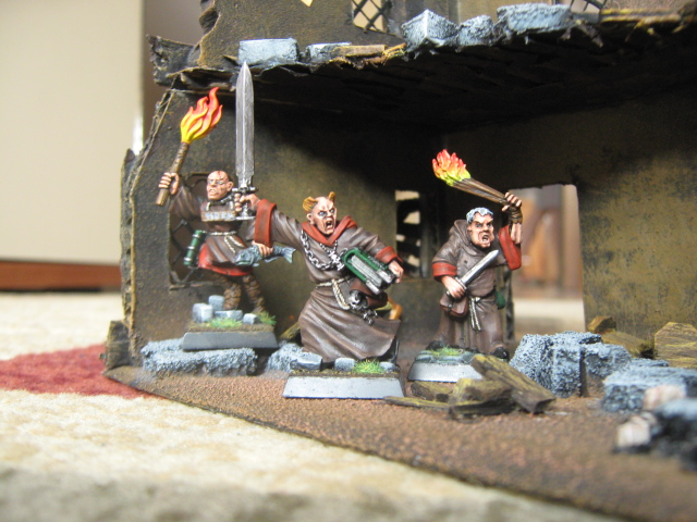 Witch Hunters  IMG_1979