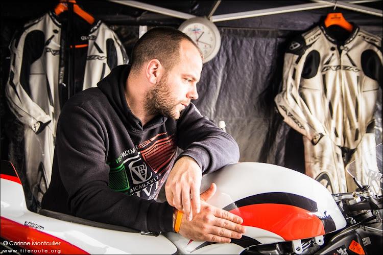Manx GP 2014 DSC07573