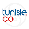 TUNISIE. co