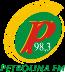 Petrolina FM