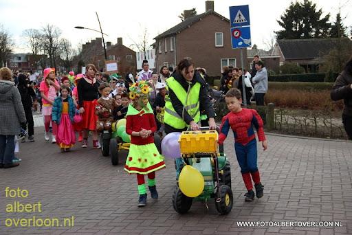Carnavalsoptocht  Josefschool overloon 28-02-2014 (49).JPG