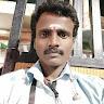 R Murugan