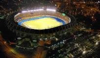 Colombia Uruguay vivo online directo 8 Septiembre