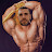 Ryan Carreiro avatar image