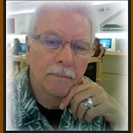 Richard Quintana