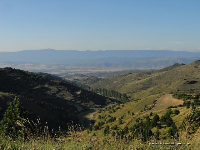 passeando - Passeando pelo norte de Espanha - A Crónica - Página 3 DSC05714