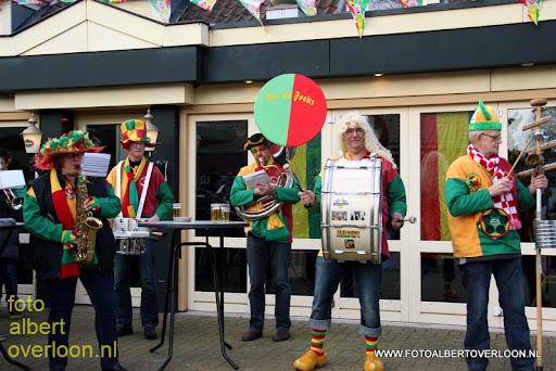 Carnavalsoptocht OVERLOON 02-03-2014 (28).JPG
