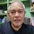 Armando Garcera avatar image