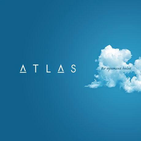 Atlas-Bir_Uyumsuz_Bulut-2015-Single.jpg-h459-no