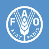 Food and Agriculture Organization of the UN