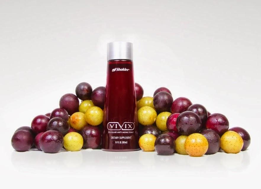 vivix Vivix - Kebaikan Polyphenols vivix 3