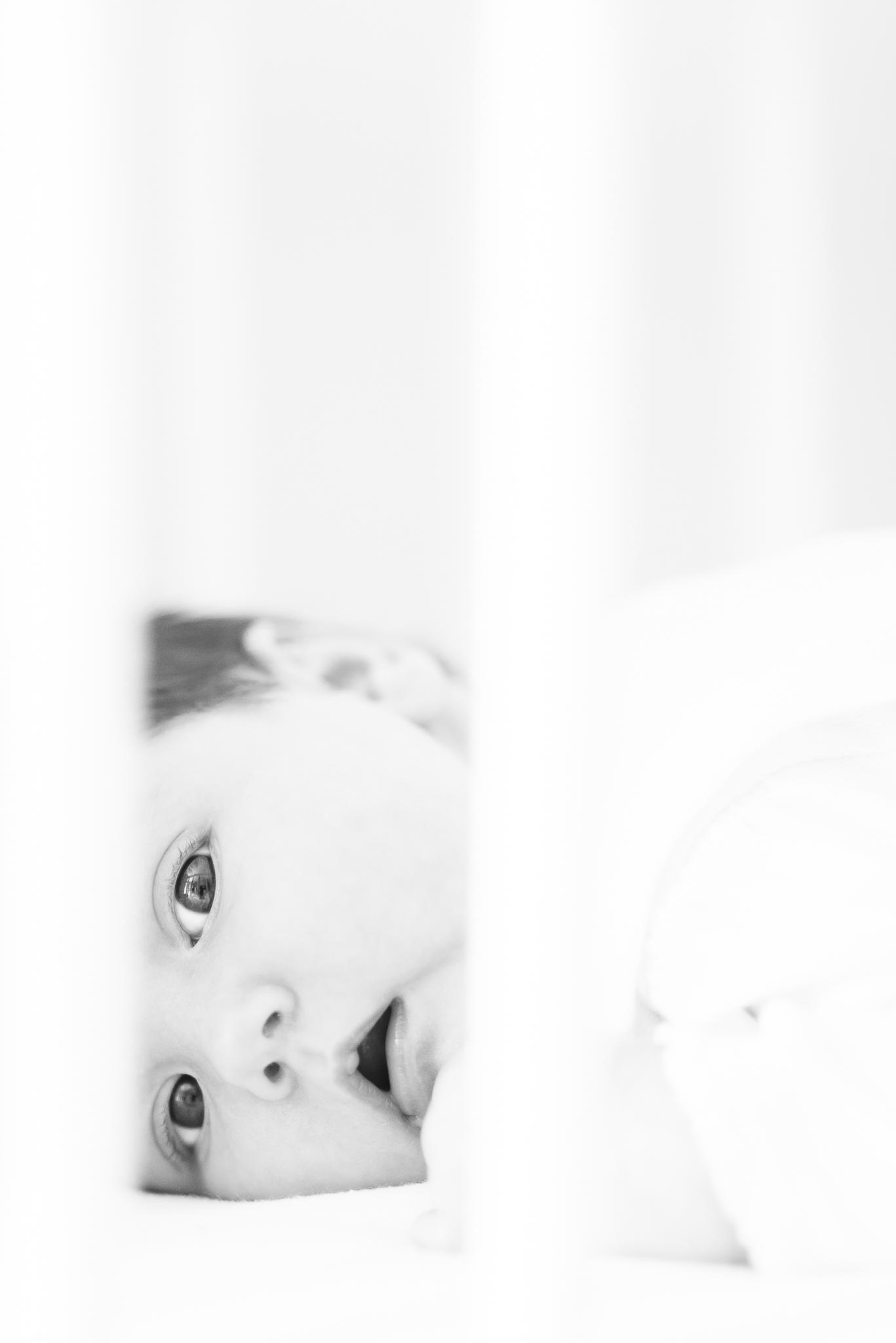 fotografia dzieci rzeszów, sesja dziecięca rzeszów,