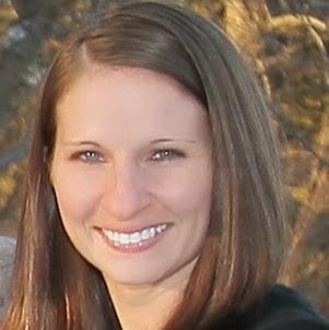 Tricia Hutchinson