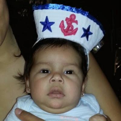 #wapwalkonstars,#daughter,#my,#clipart