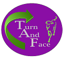 Turn and Face Reactive Dogs