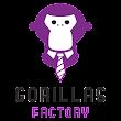 Gorillaz F
