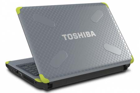 620x350 images 2011 09 ToshibaSatelliteL735DKidsPC Toshiba Satellite L735D Review   Toshiba Laptop for Kids