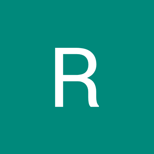 Rajdev1729