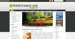 Websterscape
