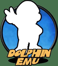 DolphinEmu: Emulador Gamecube + Wii [Instalación en ArchLinux]