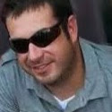 Jason Copeland