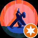JY Derycke