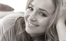 women actress hayden panettiere 1920x1200 wallpaper