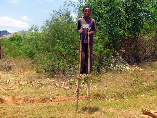 صور من مدغشقر Madagascar 14946657933