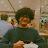 Rahul shankar avatar image