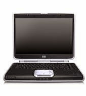 download HP Pavilion zx5151EA Notebook PC driver