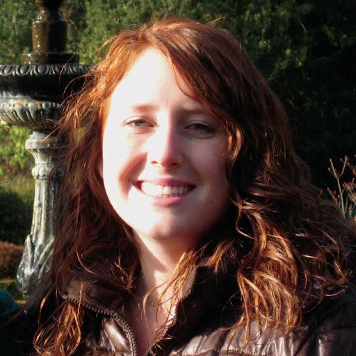Kristen Davis