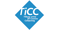 http://www.tilburguniversity.edu/research/institutes-and-research-groups/ticc/cc.htm