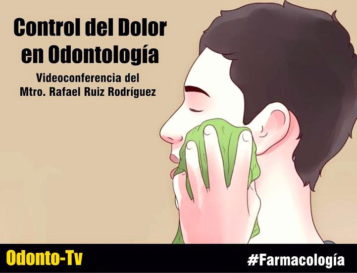 farmacologia-en-odontologia