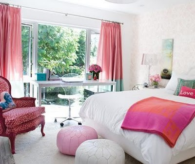 Bedroom Designs For 11 Year Olds Bedroom Decorating Ideas