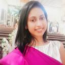 Piyumi Guruge