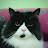 bonie pepitho avatar image