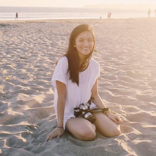 Leslie Yang Photo 22