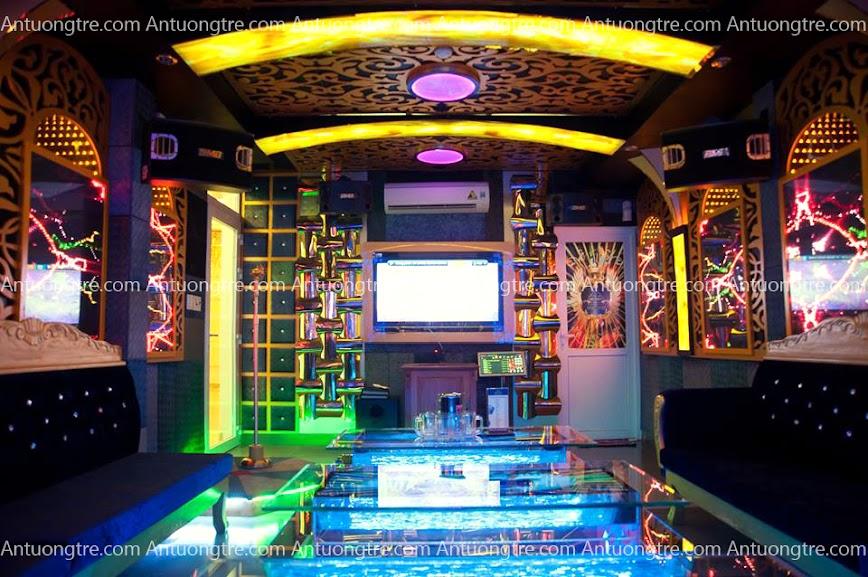 Thiet Ke Karaoke Paris By Night Gia Lai%2B%252828%2529